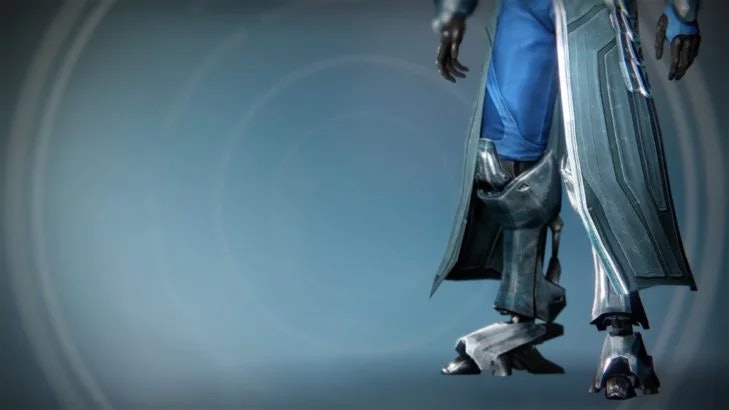 Destiny' Age of Triumph Vault of Glass Armor: All the new