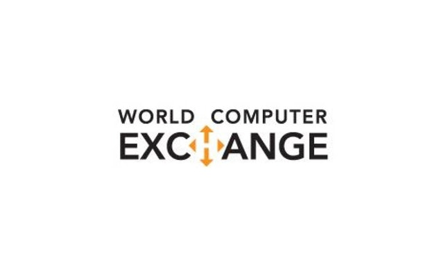 Source: World Computer Exchange/World Computer Exchange