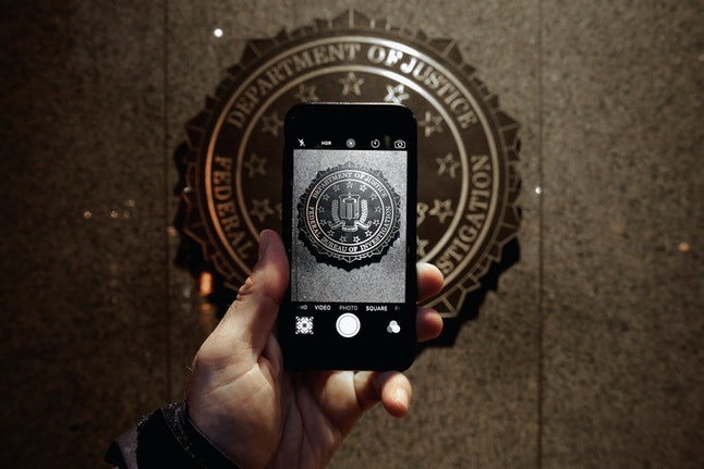 The FBI has been asking Apple for access to a dozen devices. And it hasn't stopped.