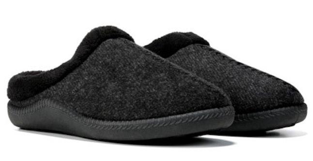 Dr. Scholl's Justin slipper