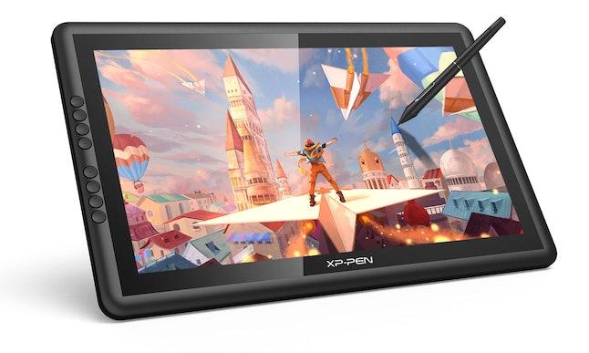 XP-Pen Artist Display 16 Pro