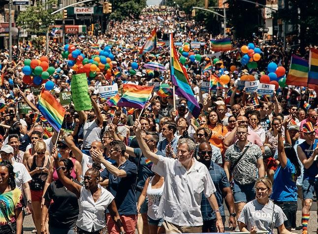 Source: Andres Kudacki/AP
