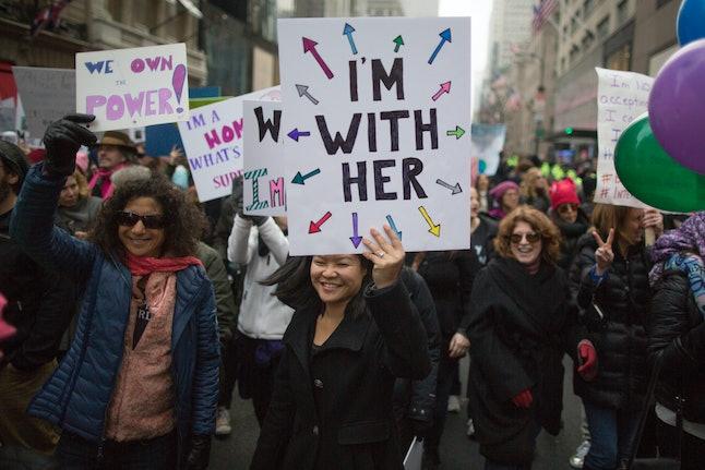 Source: Mary Altaffer/AP