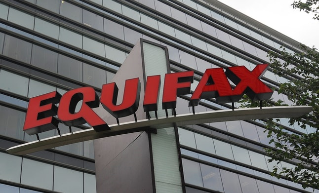 Despite the number of consumers affected, few have actually checked their credit reports in the wake of the Equifax breach affecting 145 million people.