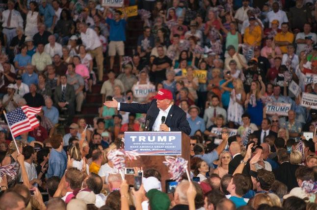 Source: Al Graham/AP