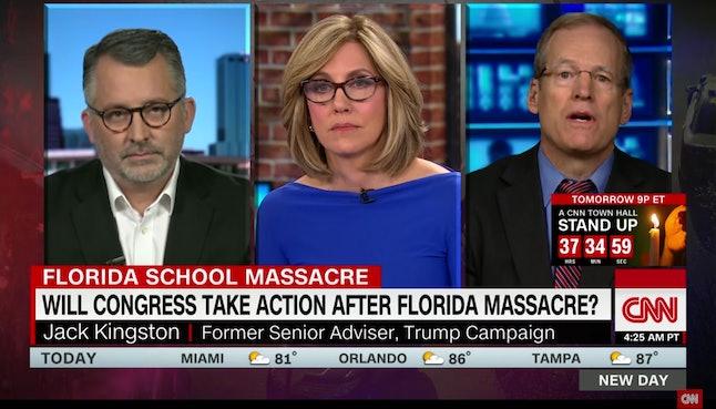 Source: Screenshot/CNN