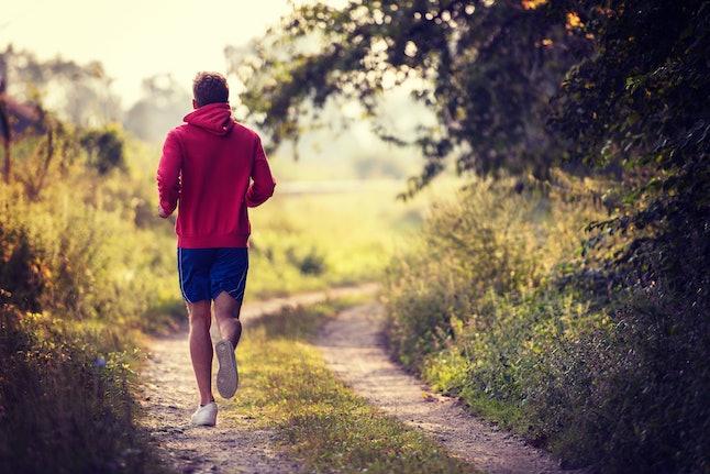 La dysfonction érectile chez les jeunes hommes est de plus en plus courante - alors, qu'est-ce qui la cause?